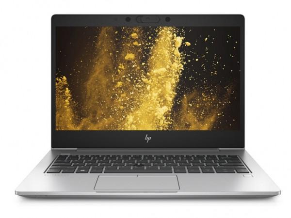 HP EliteBook 830 G6 i5-8265U13.3''FHD UWVA 250 IR16GB512GBUHDBacklitWin 10 Pro3Y (8MJ81EA)' ( '8MJ81EA' )