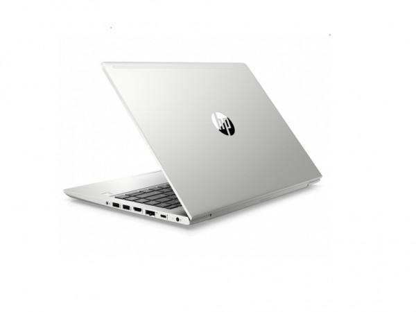 HP ProBook 440 G7 i5-10210U14'' FHD AG UWVA8GB256GB PCIe NVMeUHDWin 10 ProEN (8MH21EA)' ( '8MH21EA' )