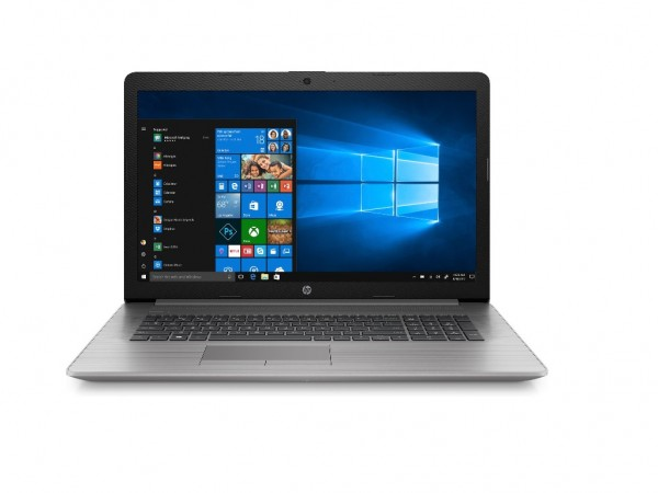 HP 470 G7 i5-10210U17.3'' FHD AG UWVA16GB512GBAMD Radeon 530 2GBWin 10 Pro (9HQ26EA)' ( '9HQ26EA' )