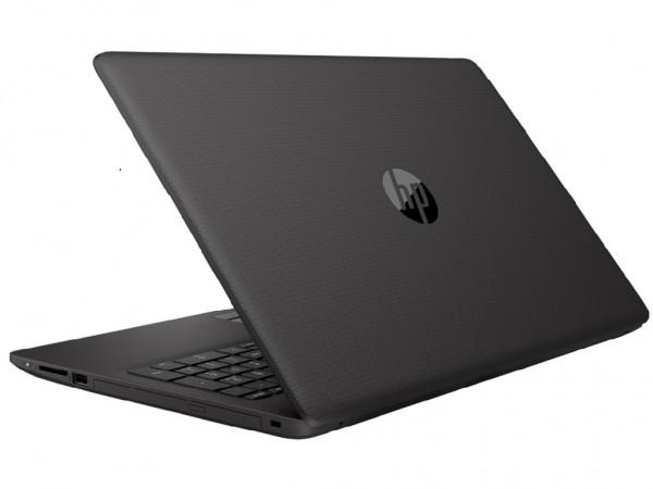 HP 255 G7 Ryzen 5 2500U15.6''HD AG8GB512GBRadeon Vega 3GLANWin 10 Pro (9TV27EA)' ( '9TV27EA' )