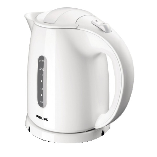 Philips kuvalo za vodu HD464600
