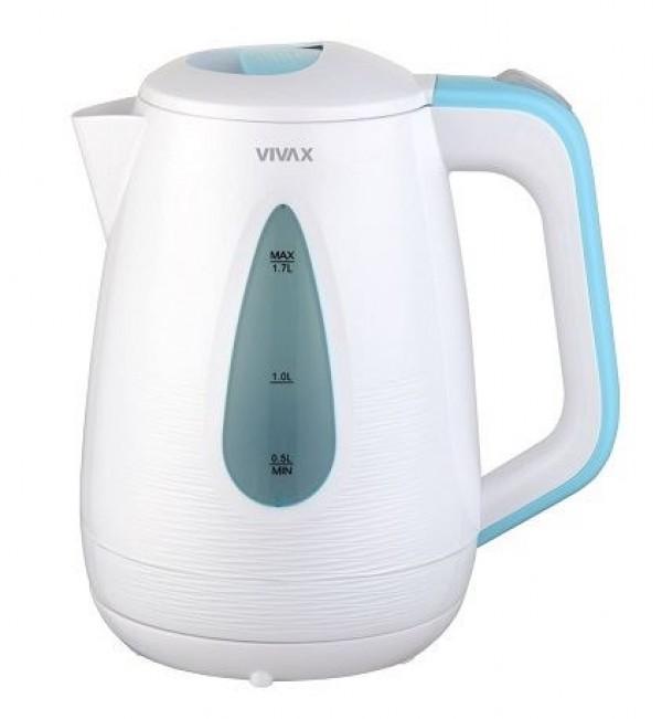VIVAX HOME kuvalo za vodu WH-171WT