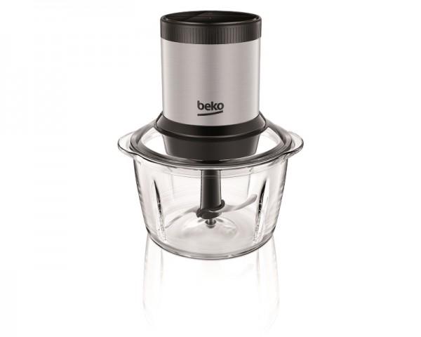 BEKO CHG 7402 blender