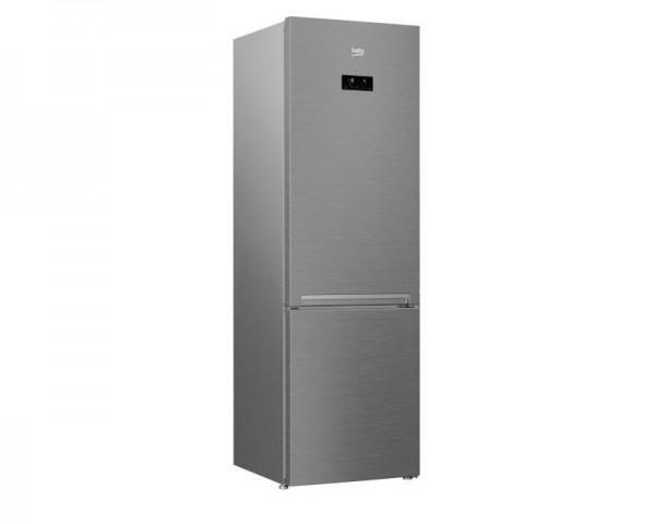 BEKO CNA 400 EC0 ZX frižider
