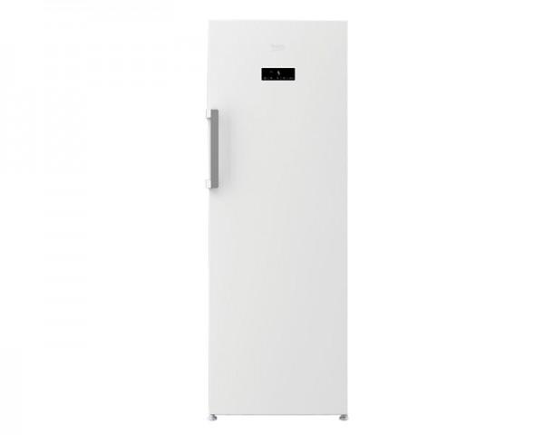 BEKO RSNE 415 E21 W frižider