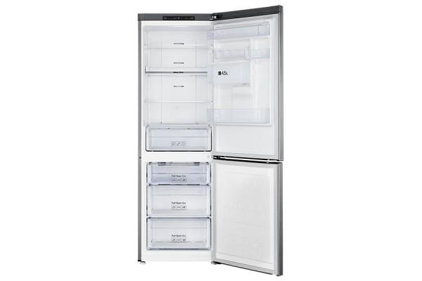 Samsung RB30J3600SA kombinovani frizider, 332L, 178cm, Invertor, Metal Grafit' ( 'RB30J3600SAEK' )