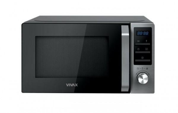 VIVAX HOME mikrotalasna pećnica MWO-2079 BG