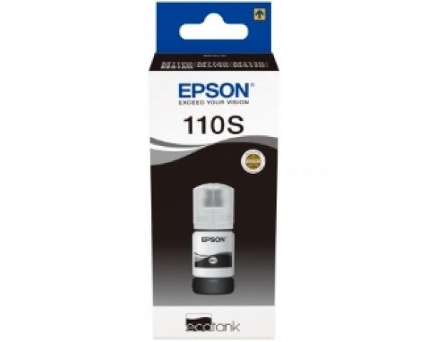 EPSON 110S crno mastilo