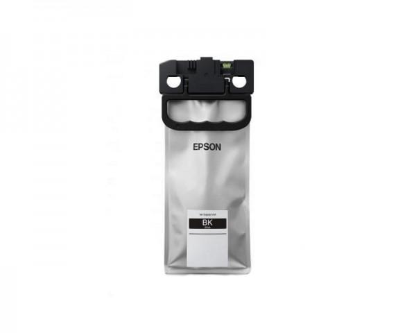 EPSON T01C100 crno mastilo XL za WorkForce WF-C5X9R