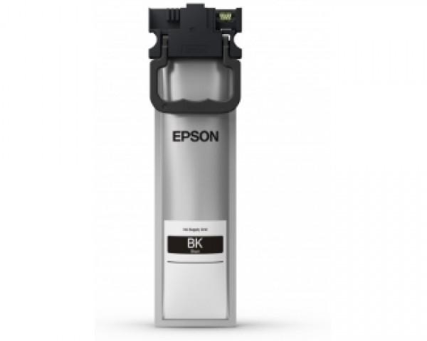 EPSON T9441 crno mastilo