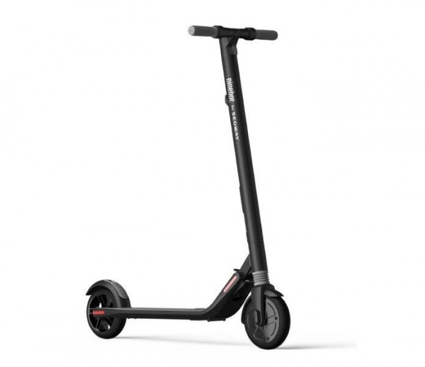 Segway Ninebot elektricni KickScooter ES1' ( '40.11.0000.60' )