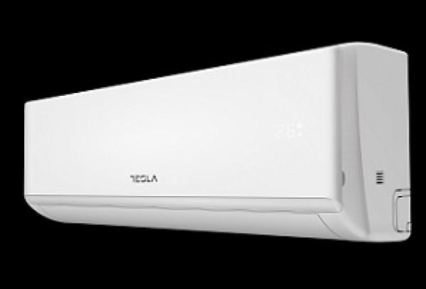 Tesla Klima uredjaj 9000Btu,TT27XC1-09410B' ( 'TT27XC1-09410B' )