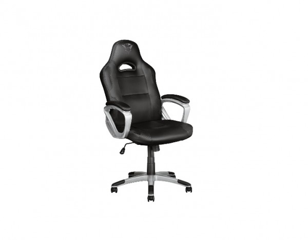 Trust GXT 705 Ryon Gaming Chair black' ( '23288' )