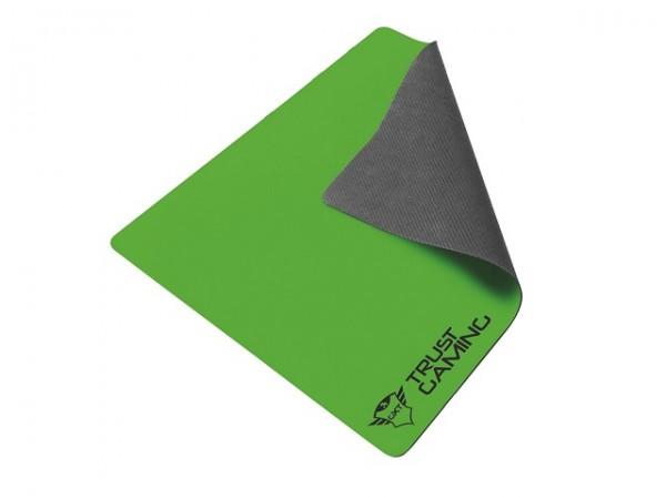 Trust Gaming GXT 752-SR podloga za mis zelena' ( '22381' )