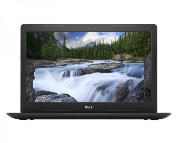 DELL OEM Latitude 3590 15.6'' FHD i5-8250U 16GB 512GB SSD FP Win10Pro