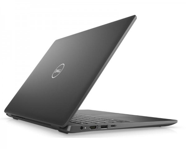 DELL Latitude 3510 15.6'' FHD i3-10110U 8GB 256GB SSD Backlit FP 3yr NBD