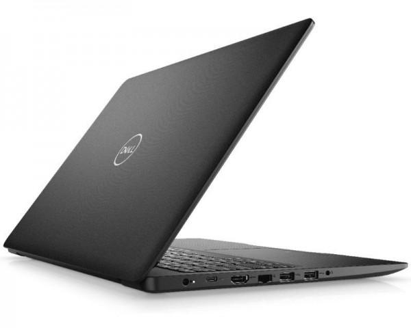 DELL Inspiron 3593 15.6'' FHD i7-1065G7 8GB 512GB SSD GeForce MX230 2GB crni 5Y5B