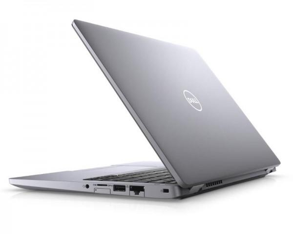 DELL Latitude 5410 14'' FHD i5-10210U 8GB 256GB SSD Backlit Win10Pro 3yr NBD
