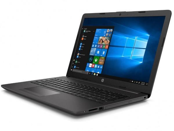 HP 255 G7 Ryzen 5 3500U15.6''FHD AG8GB256GB PCIeRadeon Vega 8Win 10 Pro (1F3H3EA)' ( '1F3H3EA' )