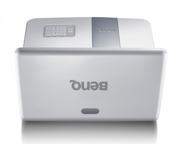 BENQ MW843UST Full HD 3D projektor