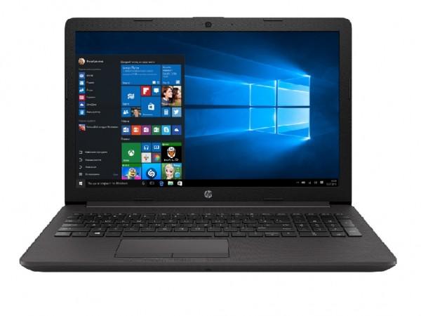 HP 250 G7 i5-1035G115.6''FHD AG16GB512GB PCIeMX110 2GBDVDGLANWin 10 Home(175Y7EA)' ( '175Y7EA' )
