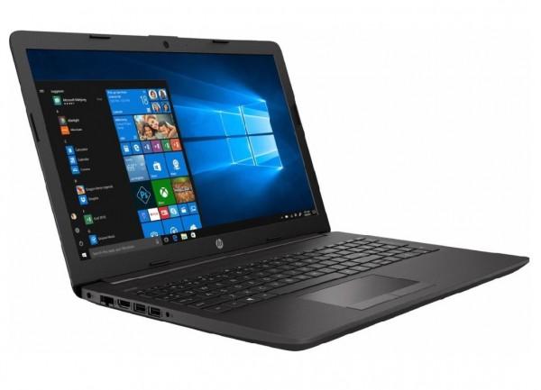 HP 250 G7 i5-1035G115.6''FHD AG8GB256GB PCIeUHDDVDGLANWin 10 Home (175Y3EA)' ( '175Y3EA' )