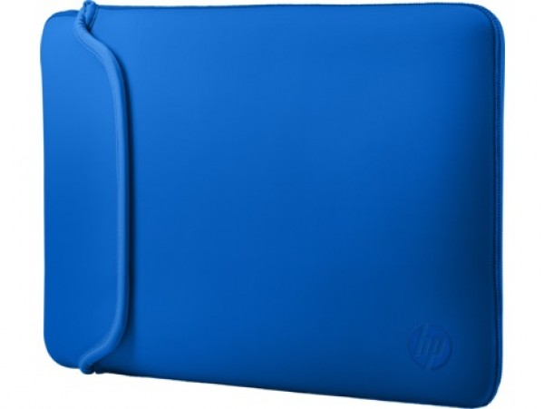 HP futrola za laptop 15.6'' Notebook Case BlackBlue (V5C31AA)' ( 'V5C31AA' )