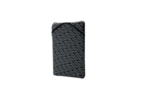 HP Reversible 11.6-inch Sleeve (7ZE81AA)' ( '7ZE81AA' )