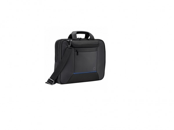 HP torba 14'' Recycled Series Case Black (7ZE83AA)' ( '7ZE83AA' )