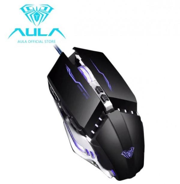 Miš AULA S30 Gaming