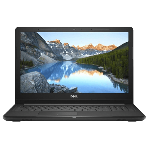Laptop Dell Inspiron (3573) NOT12763