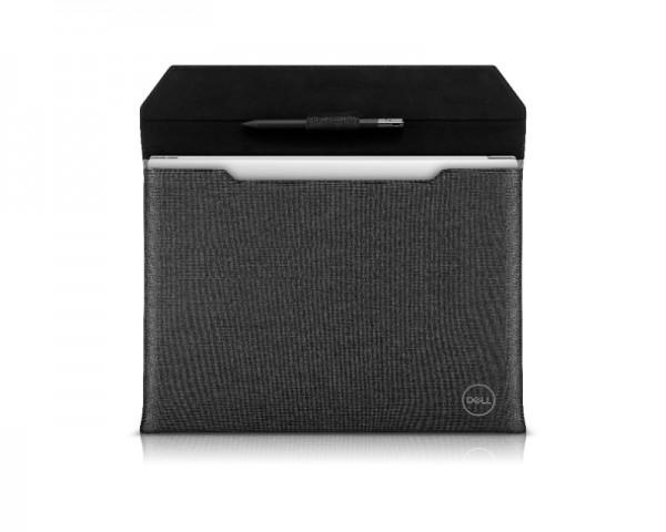 DELL Futrola za notebook Precision 5550XPS 15 15.6'' PE1521VX Premier Sleeve