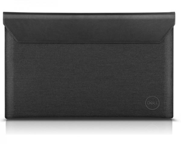 DELL Futrola za Latitude 7400 2-in-1 14'' PE1420V Premier Sleeve