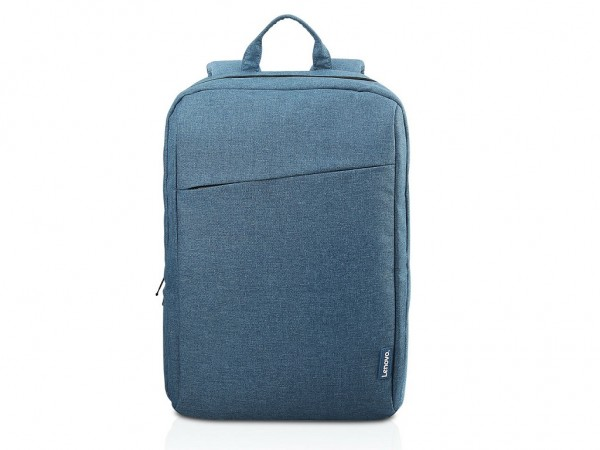 Lenovo 15.6 Casual Backpack B210 - Blue' ( 'GX40Q17226' )