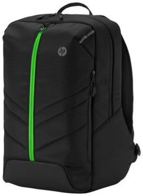 HP ranac 17.3'' Pavilion 500 Gaming Case BlackGreen (6EU58AA)' ( '6EU58AA' )
