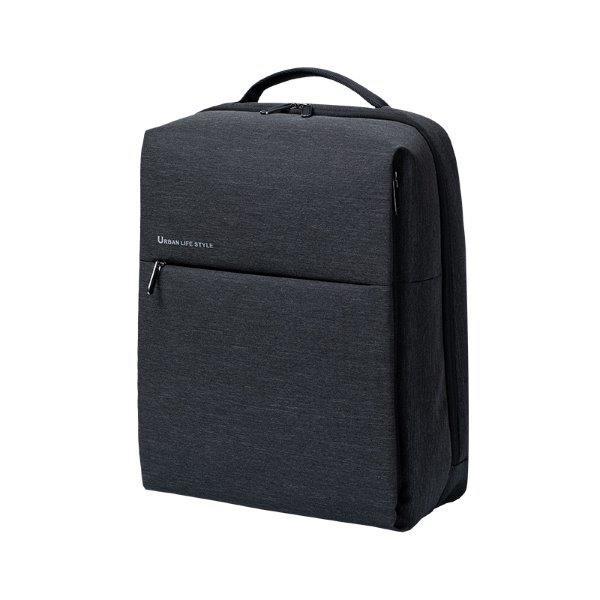Xiaomi City Backpack 2 (Blue)' ( 'ZJB4193GL' )