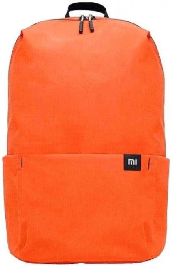 Mi Casual Daypack (Orange)' ( 'ZJB4148GL' )