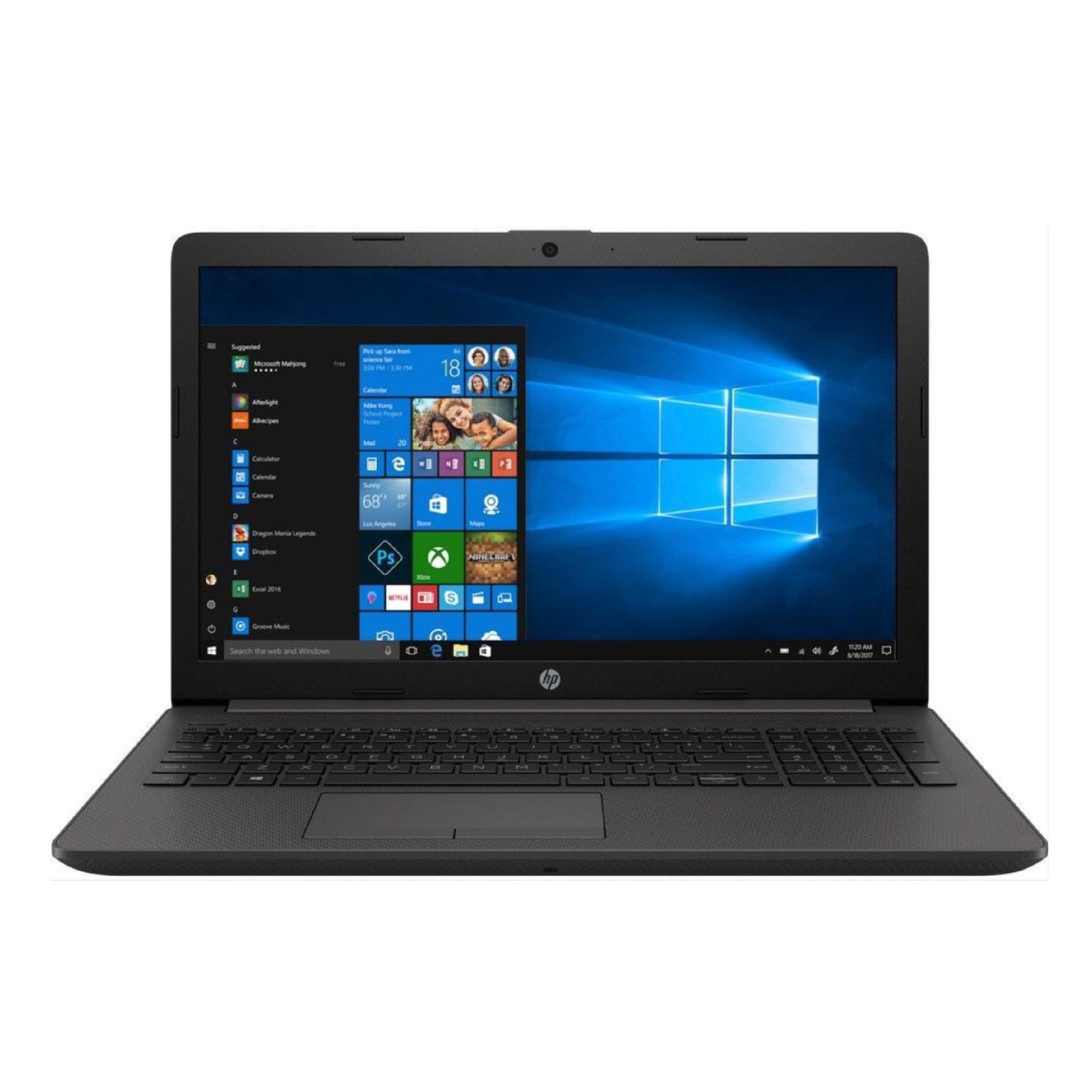 Laptop HP 250 G7 6MR06EA