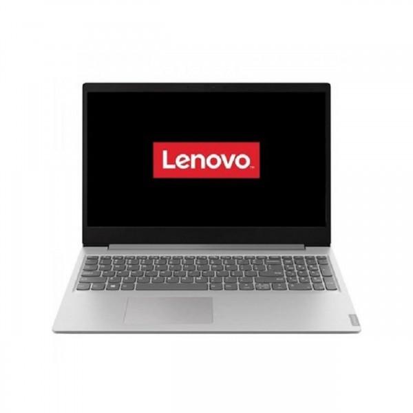 Laptop Lenovo IdeaPad S145-15IKB 81VD00D6YA