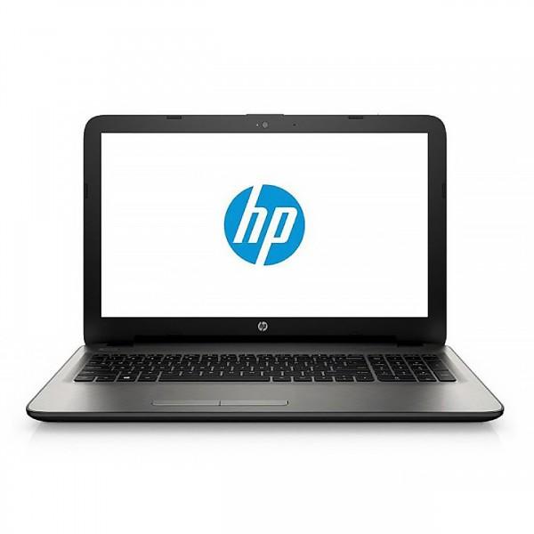 Laptop HP 15-dw2001nm 3M365EA