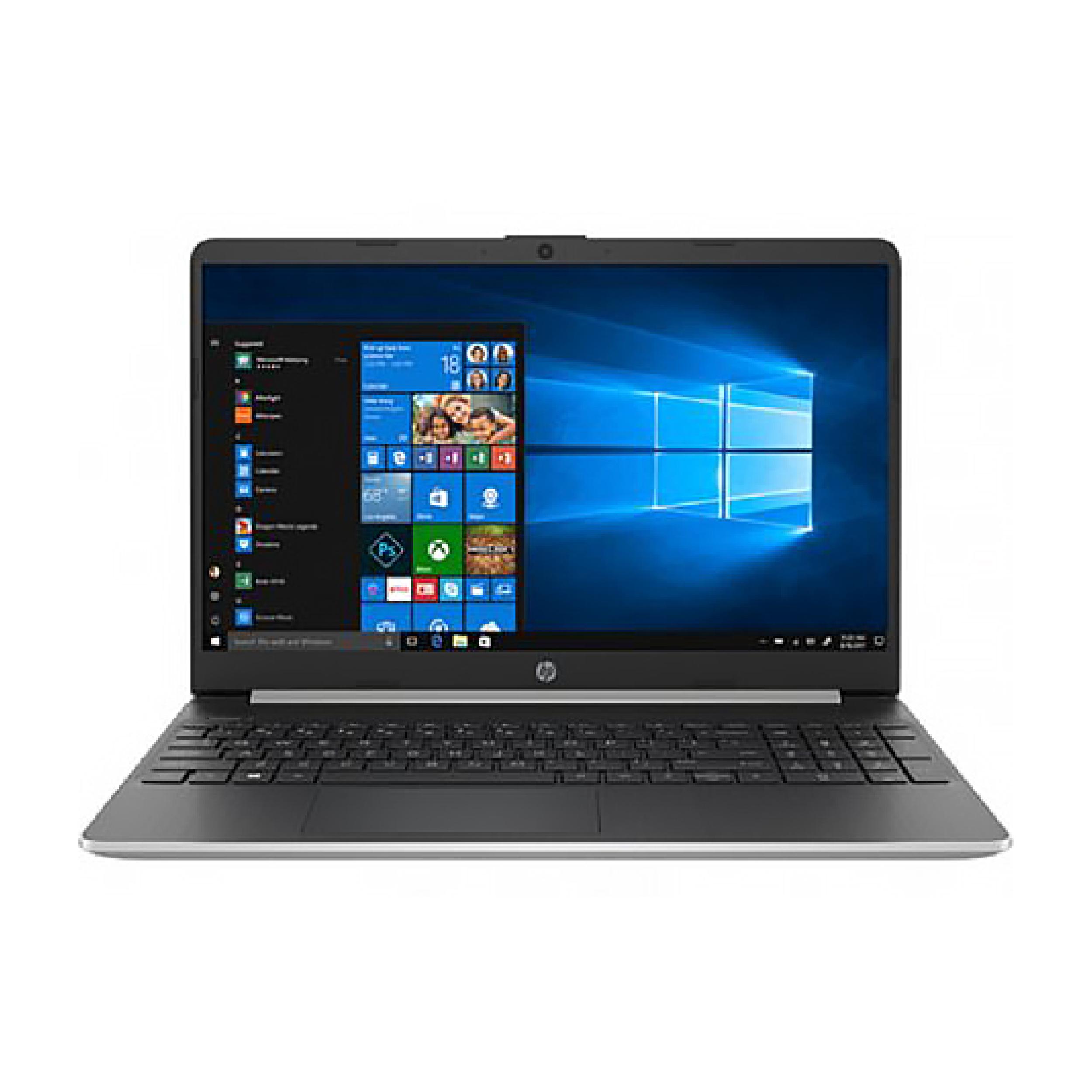 Laptop HP 15s-fq1038nm 8RS17EA