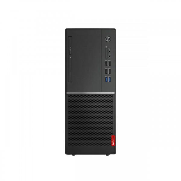 PC Lenovo V530-15ICR 11-BH00-OS-W10P