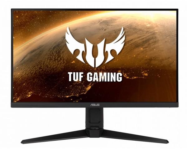 ASUS 27'' VG279Q1A TUF Gaming monitor