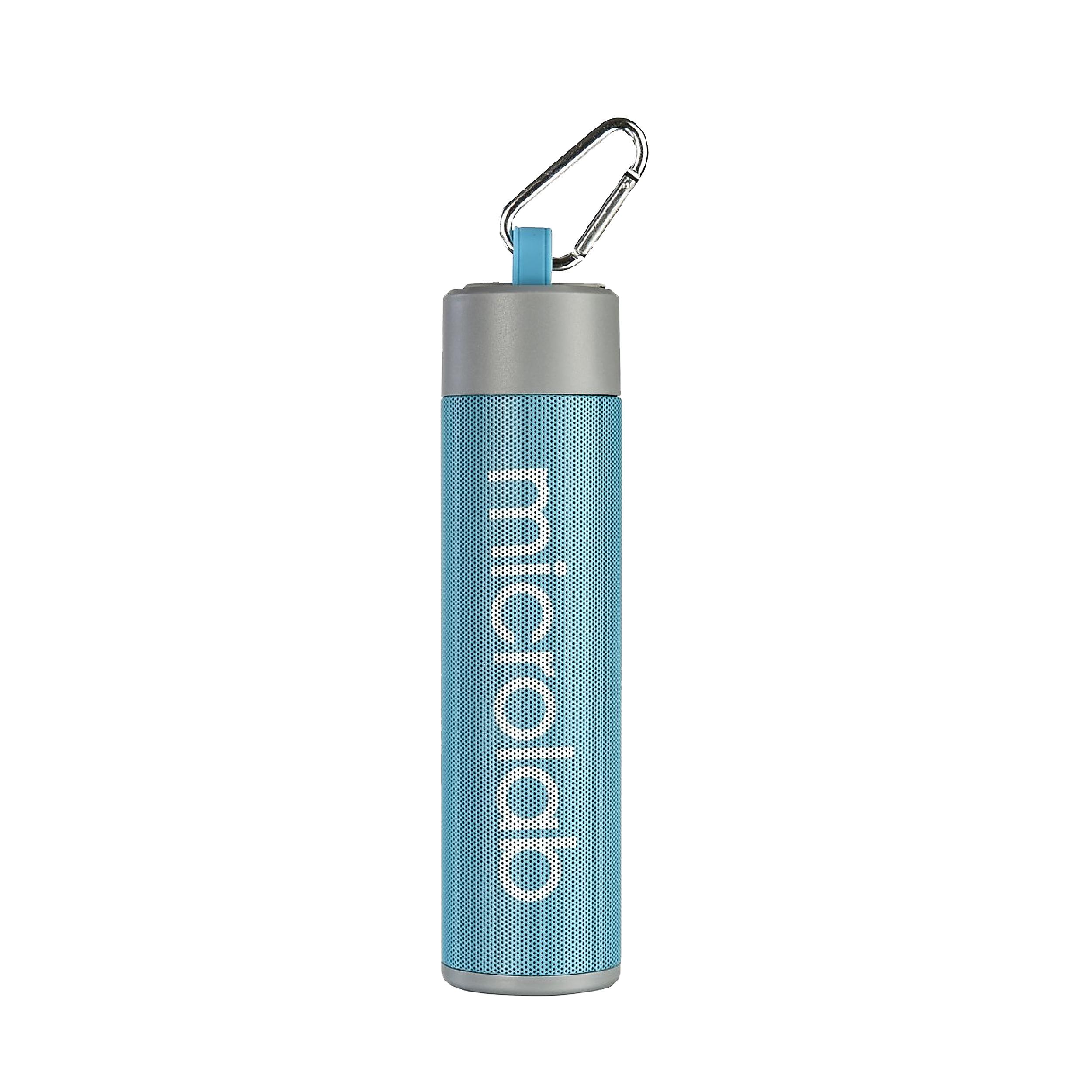 Zvucnik Microlab MD118 Blue