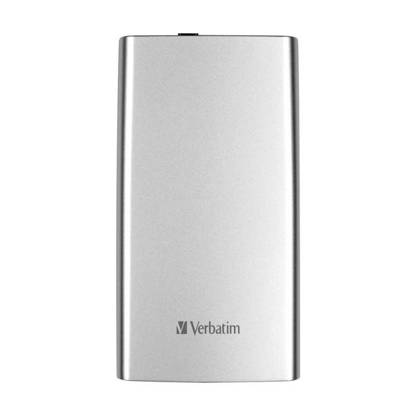HDD Verbatim 1TB Store n Go