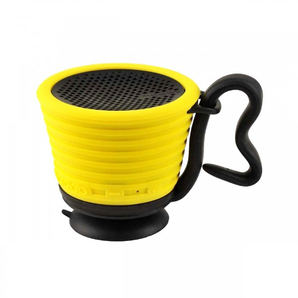 Zvučnik Microlab Magicup bluetooth Yellow