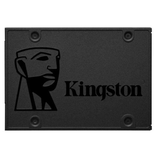 SSD Kingston 120GB SA400S37120G