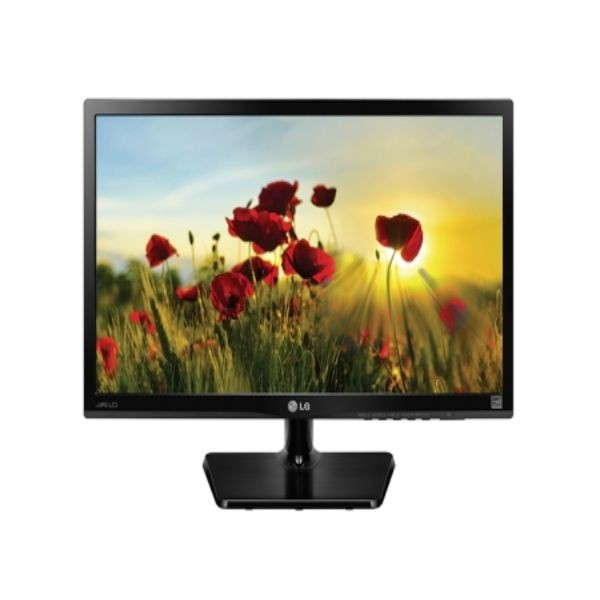 Monitor LG 22MP47D-P