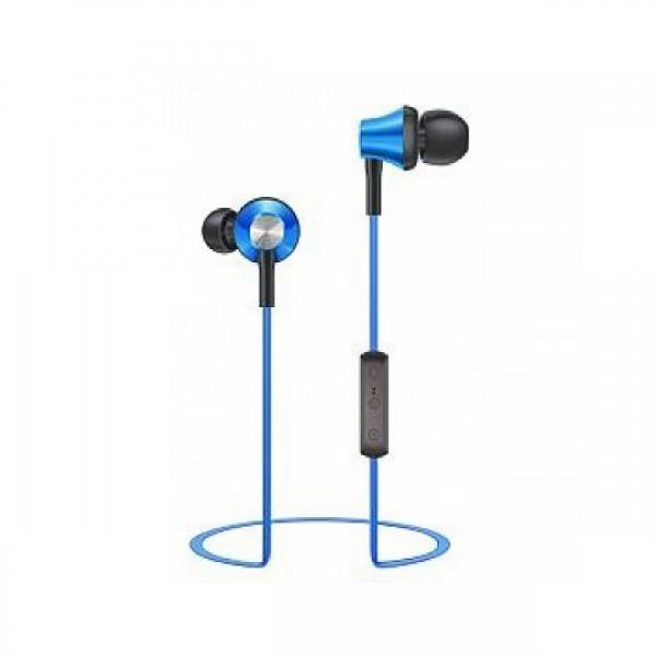 Slušalice Ovleng ETTE S10 Wireless blue
