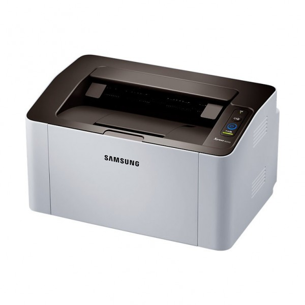 LaserJet Samsung SL-M2026